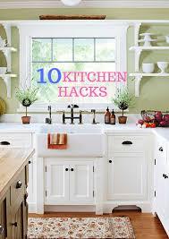 Kitchen Designers Atlanta Ga Kitchenvinyltk Classy Atlanta Kitchen Designers