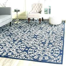 kmart area rugs blue campagnart47