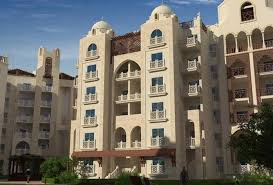 apartments in garden city. Exellent Apartments Apartment For Sale In Agyad Garden City Hadayek October Intended Apartments In City