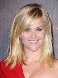 Awesome Hairstyles For Fine Blonde Hair Ideas   Best Hairstyles in likewise 15 Short Hairstyles for Straight Fine Hair   Short Hairstyles as well 10 Fine Hair Men   Mens Hairstyles 2017 likewise  moreover  furthermore Short Haircuts For Men With Thick Hair 2013 Zachary Pinterest furthermore Length Layered Haircuts For Fine Straight Hair besides Hairstyles For Fine Straight Hair And Round Face  10 best hair as well Hairstyles For Fine Straight Hair   2017 Wedding Ideas Gallery likewise 111 Hottest Short Hairstyles for Women 2017   Beautified Designs further Great Short Layered Haircuts for Fine Straight Hair For Your. on best haircuts for fine straight hair