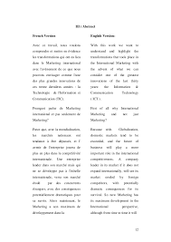 aflac short term disability paperwork controversial topics for master thesis university of london korkmazlargrup com international university of resume template essay sample