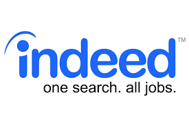 best job search engine sites tips for using indeed com to job search