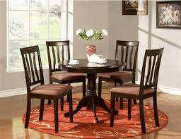 formalebeaut dining room table pads target
