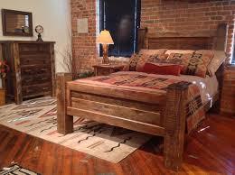types of timber for furniture. Modren Furniture For Types Of Timber Furniture