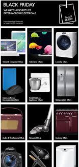 John Lewis Kitchen Appliances Black Friday Cyber Monday Sales Mega List Ukdealspy