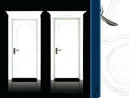 closet door jamb switch attractive closet door switch for light choice image doors design modern install