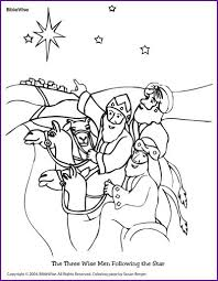 Small Picture 687 best Bible Story coloring pages images on Pinterest Coloring