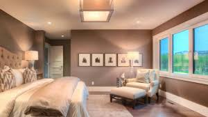 Bedroom colors Brown For Your Inspiration 40 Best Bedroom Color Schemes Youtube For Your Inspiration 40 Best Bedroom Color Schemes Youtube