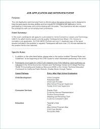 Chef Cover Letters Resume Templates Apprentice Chef Examples Ideas