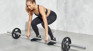 leg day workout burn calories