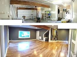 some of the benefits of garage conversion are the following