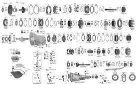 wiring diagram for 4l60e transmission elegant 1993 700r4 wiring starter solenoid wiring diagram chevy fresh starter solenoid relay wiring diagram