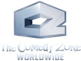 The Comedy Zone Charlotte Nc The Comedy Zone