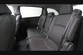 2018 honda minivan. perfect minivan 2018 honda odyssey features  2 inside honda minivan