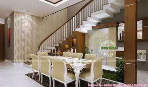 Small Picture Minimalist House Design By Kerala Home Design Amazing