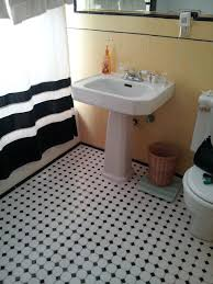 1940 Bathroom Design Simple Inspiration