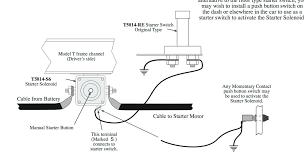 starter solenoid wiring diagram awesome starter motor relay wiring ford starter solenoid wiring schematic starter solenoid wiring diagram awesome starter motor relay wiring diagram model t ford forum electrical of starter solenoid wiring diagram at starter motor