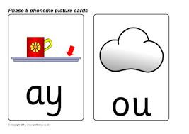 As of today we have 77,408,862 ebooks for you to download for free. Phase 5 Phoneme Picture Flash Cards Sb6869 Sparklebox
