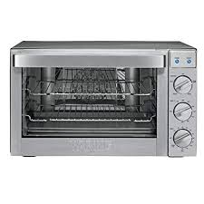 waring convection oven waring pro co1600wr convection oven 15 cubic feet com waring pro tco digital