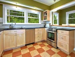Eco Friendly Kitchen Flooring Tag For Eco Friendly Kitchen Flooring Ideas Nanilumi