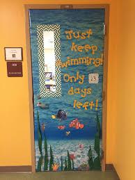 School Classroom Doors Photos of ideas in 2018 Budasbiz