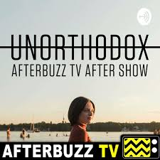 The Unorthodox After Show Podcast