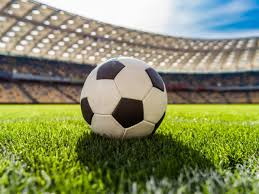 Die Besten Fußball Gifs Für Whatsapp Facebook Und Co Netzwelt