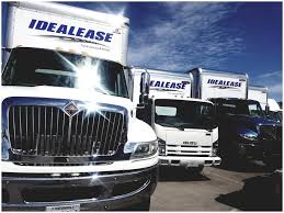 Leasing A Commercial Truck - Best Image Truck Kusaboshi.com