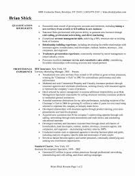 Landscaping Resume Examples Landscaping Resumes Yun100 Co Resume Templates Horticulture And 86