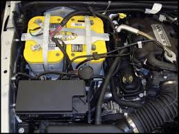 2016 jeep wrangler jk