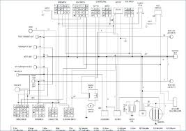wiring diagram for 50cc moped wiring diagram technic tao tao 50 scooter wiring diagram wiring diagram centredinli 50cc wiring diagram kazuma meerkat scooter wire