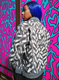 Simonetta Designer Designer Clothing London Uk Simonetta Sabo Fashion Designer