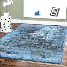 white blue rug royal blue area rug royal blue rug wool rug teal area rug