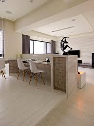 office area design. Home Office Area Design E