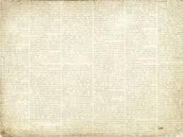 Newsprint Texture Background Newspaper Newsprint Printable Texture Art Backgrounds For