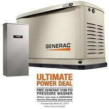 generac wiring diagram for kw lp generator generac discover generac 11000watt lp10000watt ng air cooled standby generac standby generator wiring diagram