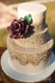 Cake Elegant Wedding Cakes 2701775 Weddbook