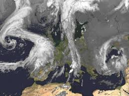 Satellite Weather Chart Geosatsignal