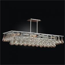 large size of lighting rooms with chandeliers gold square chandelier large square chandelier glass link chandelier