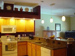 small kitchen lighting ideas. small kitchen lighting heavenly stair railings remodelling is like decoration ideas a