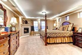traditional bedroom ideas. Delighful Bedroom Traditional Bedroom Ideas Charming Master T  Images Of With Traditional Bedroom Ideas