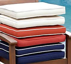 20 X 20 Outdoor Chair Cushions Lovely Round Patio Cushions With