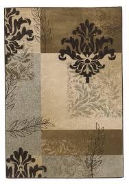 ashley furniture r025001 laurel large rug