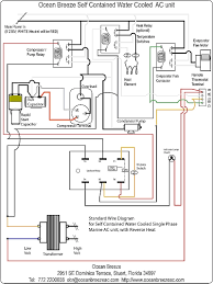 wiring diagram condenser tcgd36s21s1a lok wiring diagram Goodman Electric Furnace Wiring Diagram at Wiring Diagram For Goodman Air Handler
