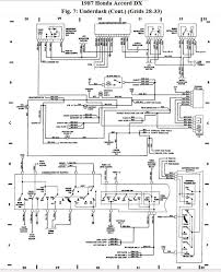 96 honda accord transmission 1999 honda accord transmission diagram 96 honda accord transmission 96 honda accord headlight wiring diagram circuit wiring and