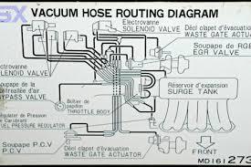 1994 toyota 3vze vacuum diagram 3vze vacuum hose sizes wiring 1994 Toyota Pickup Wiring Diagram image vacuum hoses toyota 3 0l toyota get free image about 1994 toyota 3vze vacuum diagram wiring diagram for 1994 toyota pickup