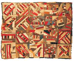 Harriet Powers Bible Quilt | American Civil War Forums & View attachment 49250 . Adamdwight.com