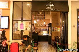 Petaling Jaya Restaurants Where And What To Eat In Petaling Jaya