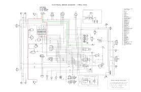 ds 250 wiring diagram schema wiring diagram ds 250 wiring diagram wiring diagram expert 2008 can am ds 250 wiring diagram ds 250 wiring diagram