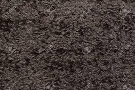 Carpet pattern texture Luxury Gray Carpet Pattern Texture Carpet Texture Fabric Wool Floor Mat Textile Gray Concept Stock Photo 123rfcom Gray Carpet Pattern Texture Carpet Texture Fabric Wool Floor